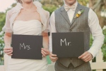 10 Things I've Learned About Marriage