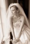 10 Ways To Lose Your Bride