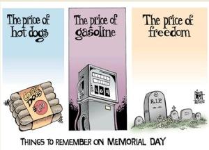 MemorialDay05