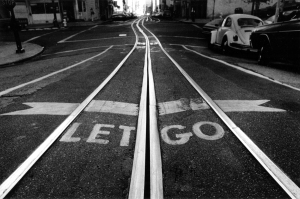 Let Go 01