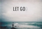 """Let Go Of The Pain"""