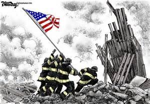 9 11 03